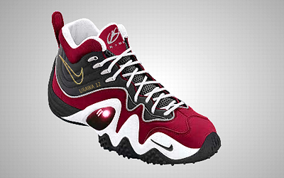 Air_zoom_flight_five_id