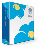 Life2pack72
