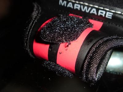 Marware_3