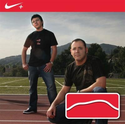 Nike1_3