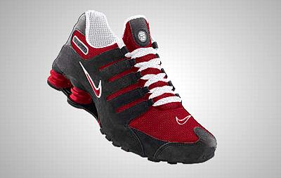 Nike_shox_nz_id
