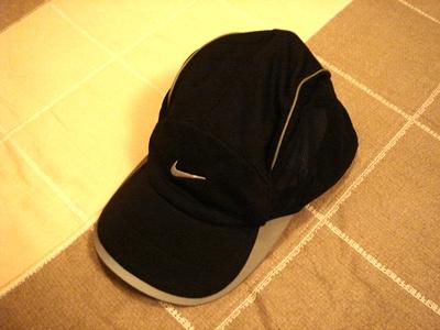 Nikecap
