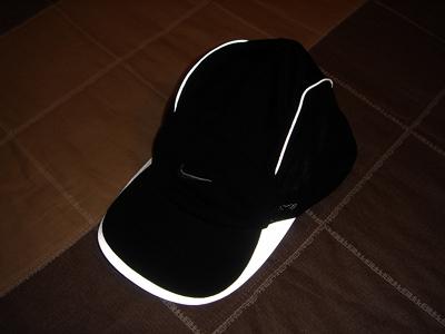 Nikecap2