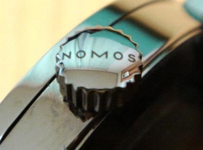 Nomos12