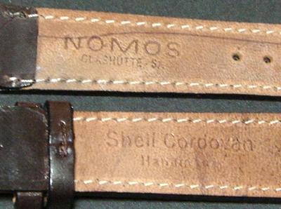 Nomos8